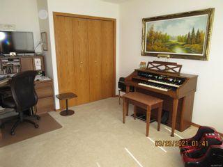 Photo 26: 6217 Waterbury Rd in : Na North Nanaimo House for sale (Nanaimo)  : MLS®# 871021
