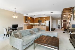 Photo 7: MISSION HILLS Condo for sale : 2 bedrooms : 3980 9th Ave. #206 in San Diego