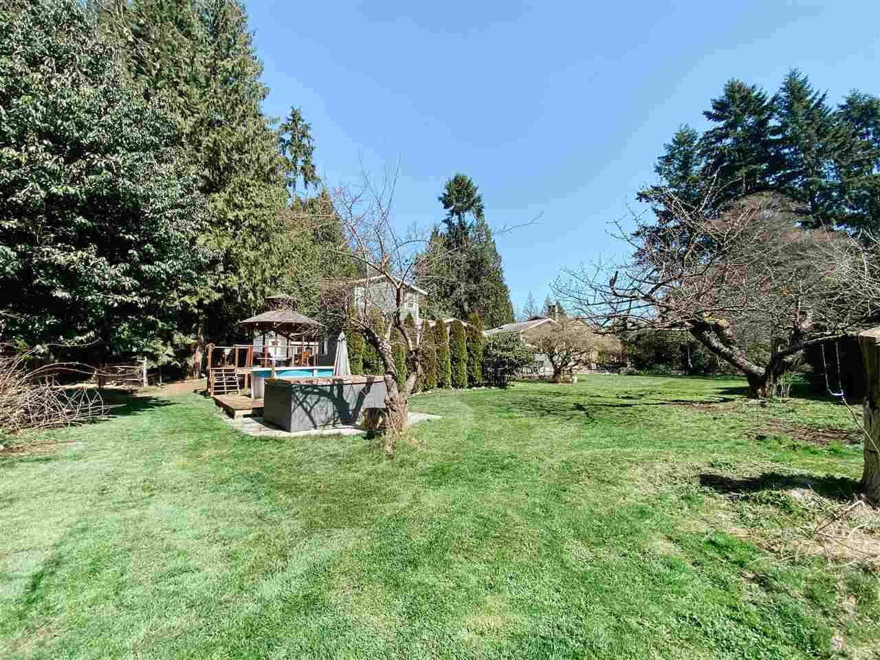 Photo 10: Photos: 1167 CHASTER Road in Gibsons: Gibsons & Area House for sale (Sunshine Coast)  : MLS®# R2449547