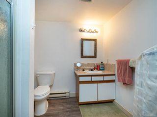 Photo 26: 914 Wendey Dr in Langford: La Walfred Half Duplex for sale : MLS®# 840588