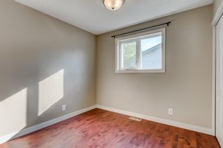 Photo 14: 53 Shawinigan Road SW in Calgary: Shawnessy Detached for sale : MLS®# A1148346