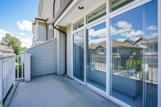 """Photo 33: 29 6950 120 Street in Surrey: West Newton Townhouse for sale in """"Cougar Creek by the Lake"""" : MLS®# R2590856"""