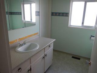 Photo 12: 12276 206 Street in Maple Ridge: Northwest Maple Ridge House for sale : MLS®# R2104446