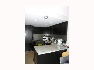 Photo 3: 504 1133 HOMER Street in Vancouver: Downtown VW Condo for sale (Vancouver West)  : MLS®# V814881