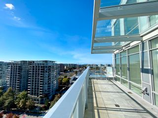 """Photo 7: 1603 5580 NO. 3 Road in Richmond: Brighouse Condo for sale in """"Orchid"""" : MLS®# R2625461"""