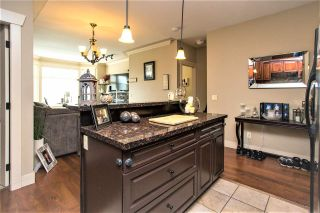 """Photo 9: 304 46021 SECOND Avenue in Chilliwack: Chilliwack E Young-Yale Condo for sale in """"Charleston"""" : MLS®# R2590503"""