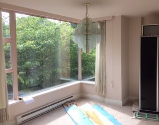 """Photo 11: 203 2350 W 39TH Avenue in Vancouver: Kerrisdale Condo for sale in """"ST. MORITZ"""" (Vancouver West)  : MLS®# R2185746"""