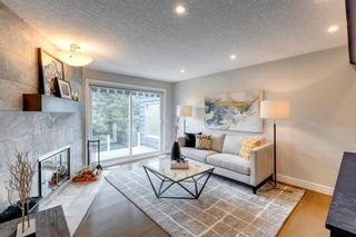 Photo 21: 32 Bow Village Crescent NW in Calgary: Bowness Detached for sale : MLS®# A1138137