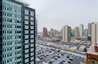 Photo 29: 1402 901 10 Avenue SW in Calgary: Beltline Apartment for sale : MLS®# A1102204