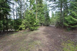 Photo 13: 2388 Waverly Drive: Blind Bay Vacant Land for sale (South Shuswap)  : MLS®# 10201100
