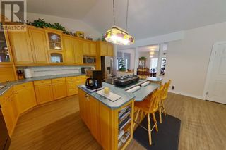 Photo 25: 1712 East Hillcrest Drive in Hillcrest: House for sale : MLS®# A1137277