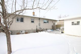 Photo 17: 327 13th Avenue Northeast in Swift Current: North East Residential for sale : MLS®# SK758505
