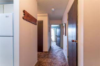 "Photo 18: 306 2381 BURY Avenue in Port Coquitlam: Central Pt Coquitlam Condo for sale in ""RIVERSIDE MANOR"" : MLS®# R2344938"