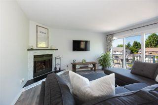 Photo 5: 20489 DALE Drive in Maple Ridge: Southwest Maple Ridge House for sale : MLS®# R2590609