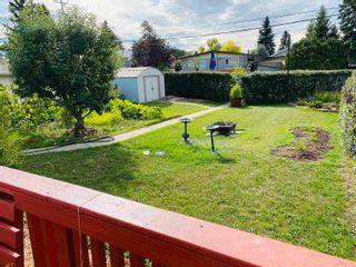 Photo 24: 9523 134 Avenue in Edmonton: Zone 02 House for sale : MLS®# E4261927