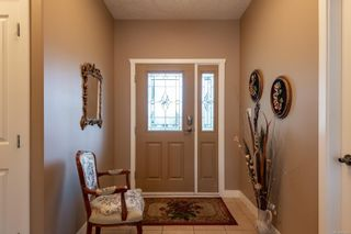Photo 6: 922 Cordero Cres in : CR Willow Point House for sale (Campbell River)  : MLS®# 869643