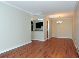 "Photo 6: 202 2425 CHURCH Street in Abbotsford: Abbotsford West Condo for sale in ""PARKVIEW PLACE"" : MLS®# F1324258"