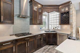 Photo 15: 3349 LESTON Avenue in Coquitlam: Burke Mountain House for sale : MLS®# R2571900