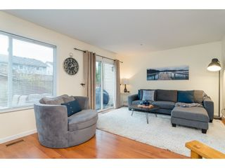 """Photo 2: 2 19948 WILLOUGHBY Way in Langley: Willoughby Heights Townhouse for sale in """"Cranbrook Court"""" : MLS®# R2324566"""