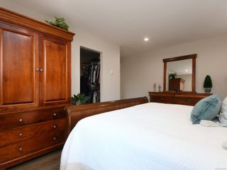 Photo 13: 6599 Roza Vista Pl in : CS Tanner House for sale (Central Saanich)  : MLS®# 870841