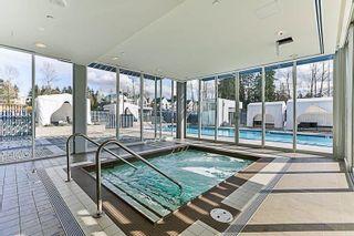 """Photo 18: 2911 13750 100 Avenue in Surrey: Whalley Condo for sale in """"Park Avenue East"""" (North Surrey)  : MLS®# R2611465"""