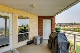 Photo 28: 1222 1818 Simcoe Boulevard SW in Calgary: Signal Hill Apartment for sale : MLS®# A1130769