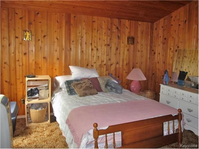 Photo 14: Photos:  in St Laurent: Twin Lake Beach Residential for sale (R19)  : MLS®# 1728716