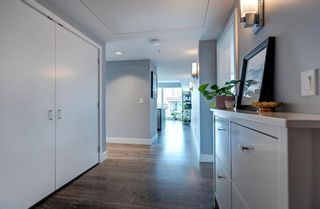 Photo 24: 315 510 6 Avenue SE in Calgary: Downtown East Village Apartment for sale : MLS®# A1012779