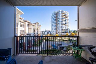 "Photo 18: 319 3192 GLADWIN Road in Abbotsford: Central Abbotsford Condo for sale in ""Brooklyn"" : MLS®# R2515968"
