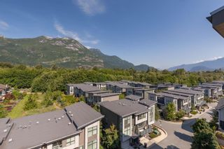 """Photo 34: 603 1211 VILLAGE GREEN Way in Squamish: Downtown SQ Condo for sale in """"ROCKCLIFF"""" : MLS®# R2573545"""