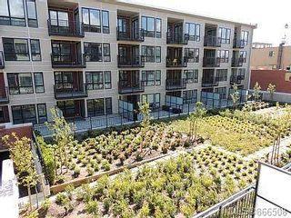 Photo 22: 317 517 Fisgard St in : Vi Downtown Condo for sale (Victoria)  : MLS®# 866508