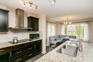 Photo 15: 11445 14A Avenue in Edmonton: Zone 55 House for sale : MLS®# E4236004