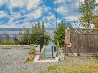 Photo 49: 329 Chemainus Rd in : Du Ladysmith House for sale (Duncan)  : MLS®# 859343