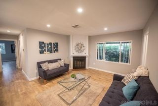 Photo 6: SANTEE Mobile Home for sale : 3 bedrooms : 9255 N Magnolia Ave #109
