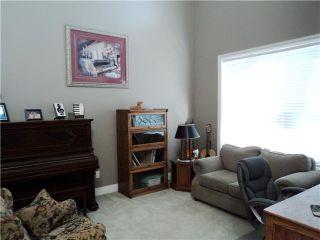 "Photo 9: 180 19639 MEADOW GARDENS Way in Pitt Meadows: North Meadows House for sale in ""DORADO"" : MLS®# V1105441"