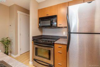 Photo 11: 1103 751 Fairfield Rd in VICTORIA: Vi Downtown Condo for sale (Victoria)  : MLS®# 792584