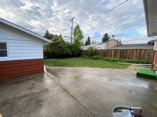 Photo 24: 216 78 Avenue SE in Calgary: Fairview Detached for sale : MLS®# A1123206