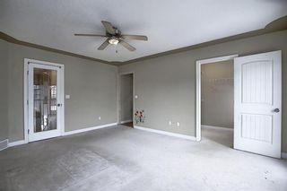 Photo 45: 13 Taralake Heath in Calgary: Taradale Detached for sale : MLS®# A1061110