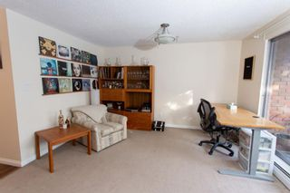 Photo 22: 433 1305 Glenmore Trail SW in Calgary: Kelvin Grove Apartment for sale : MLS®# A1068487