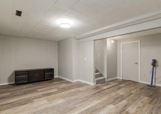 Photo 22: 18 10910 Bonaventure Drive SE in Calgary: Willow Park Row/Townhouse for sale : MLS®# A1093300