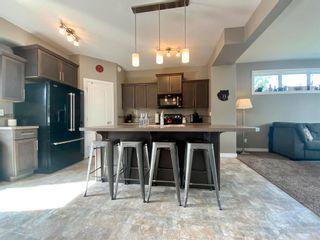 Photo 13: 4506 53 Street: Wetaskiwin House for sale : MLS®# E4247553
