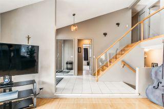 Photo 17: 156 Granlea CR NW in Edmonton: Zone 29 House for sale : MLS®# E4231112