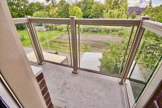 Photo 18: 32 Juneau Street in Vaughan: East Woodbridge House (3-Storey) for sale : MLS®# N5364600