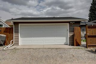 Photo 31: 131 Parkview Way SE in Calgary: Parkland Detached for sale : MLS®# A1106267