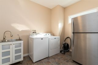Photo 24: 6105 17A Avenue in Edmonton: Zone 53 House for sale : MLS®# E4235808