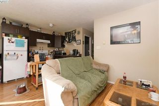 Photo 18: 2873 Young Pl in VICTORIA: La Glen Lake Half Duplex for sale (Langford)  : MLS®# 810391