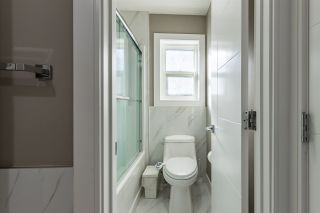 Photo 33: 3911 49 Avenue: Beaumont House for sale : MLS®# E4217427