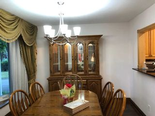 Photo 10: 16 Hobart Drive in Toronto: Don Valley Village House (2-Storey) for sale (Toronto C15)  : MLS®# C4806483
