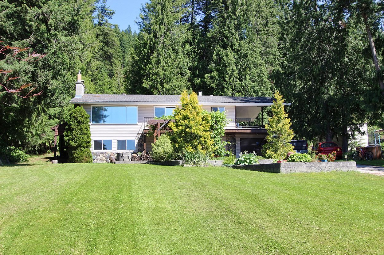 Photo 57: Photos: 2022 Eagle Bay Road: Blind Bay House for sale (South Shuswap)  : MLS®# 10202297