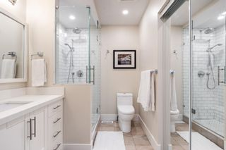 """Photo 15: 9 11771 KINGFISHER Drive in Richmond: Westwind Townhouse for sale in """"Somerset Mews"""" : MLS®# R2601333"""